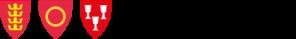 logo_raadet_r
