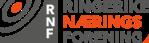 logo_rnf
