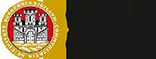bergen_kommune_logo