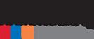 bergen_nraad_logo