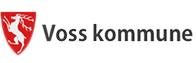 voss_kommune_logo